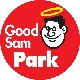Long Camp RV Park is a Good Sam Park site.